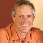 Michael Eades