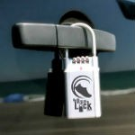 Run Lock
