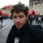 Zack Sniderman