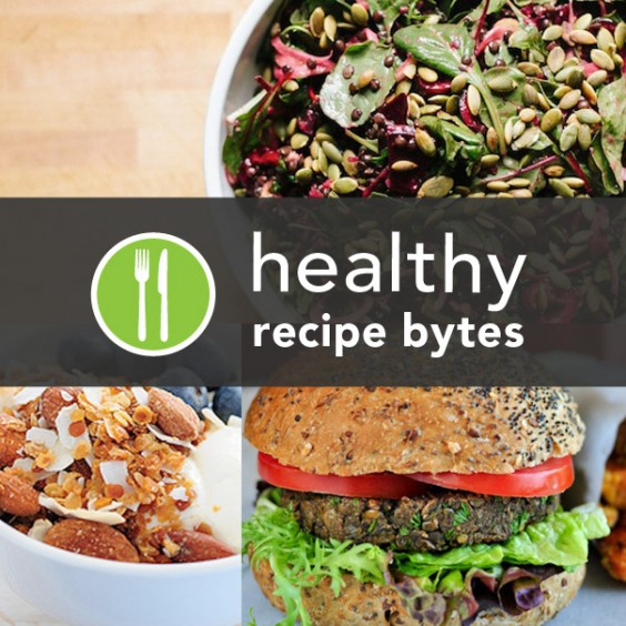 5 Healthier Lentil Recipes from Around the Web