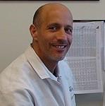 Doug Kalman