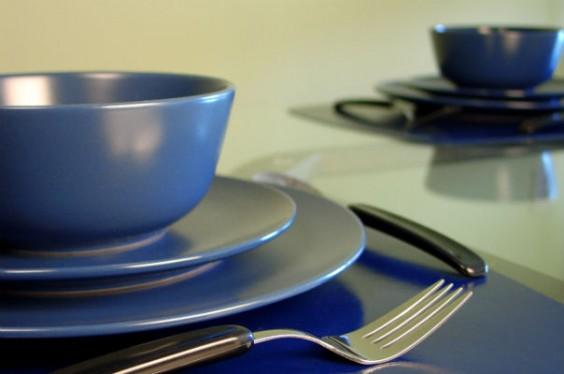Blue Plates_604