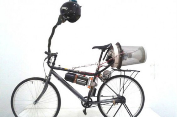 Breathing Bike_604