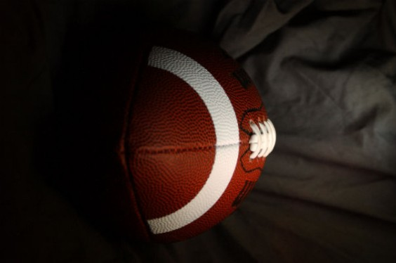Football Shadow_604