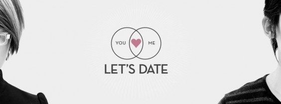 Lets Date