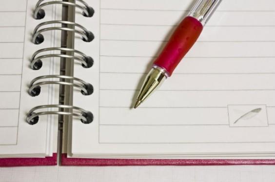 Notebook_604