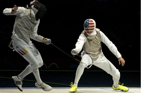 us fencing