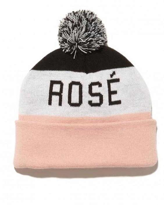 Yes Way Rose Beanie