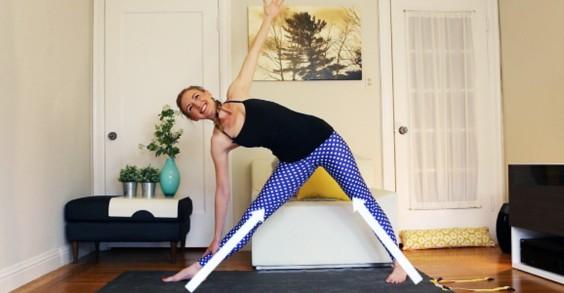 Yoga Fix 2