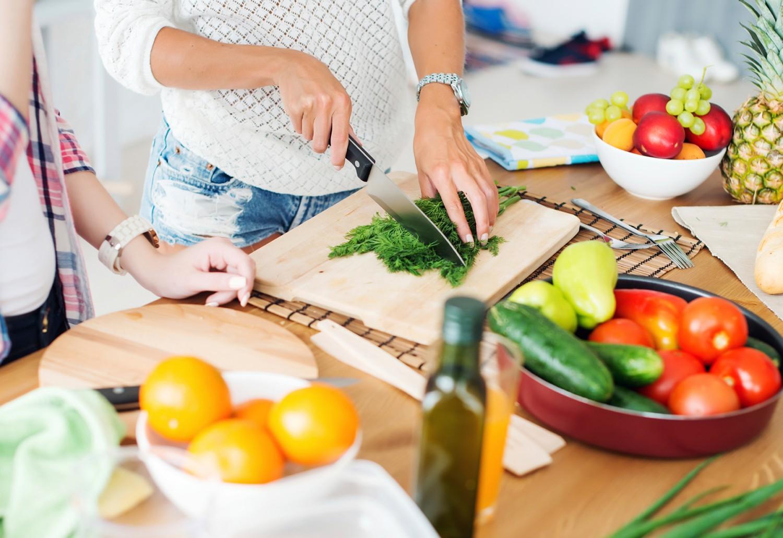 Dieta pentru vacanta de vara