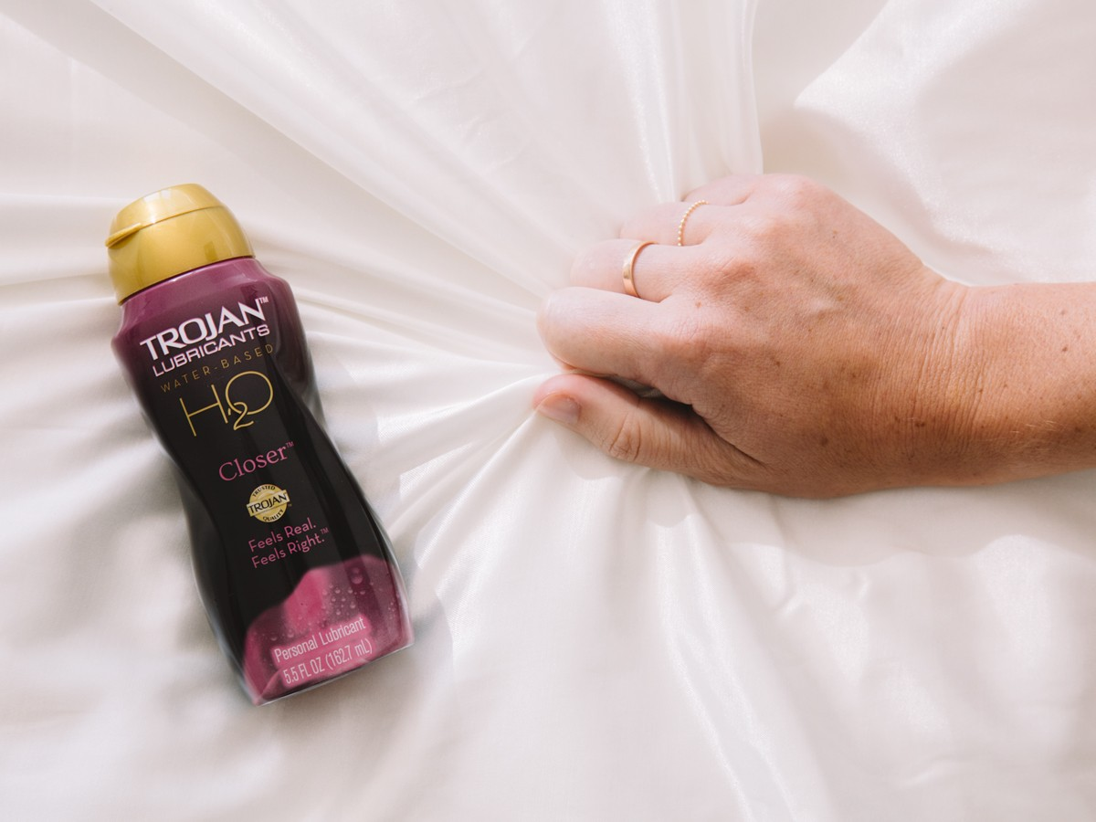 Beginners Sex Tips 85