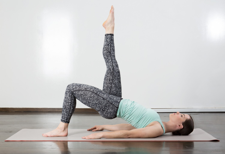 Pilates Exercises Core Blasting Home Pilates Workout