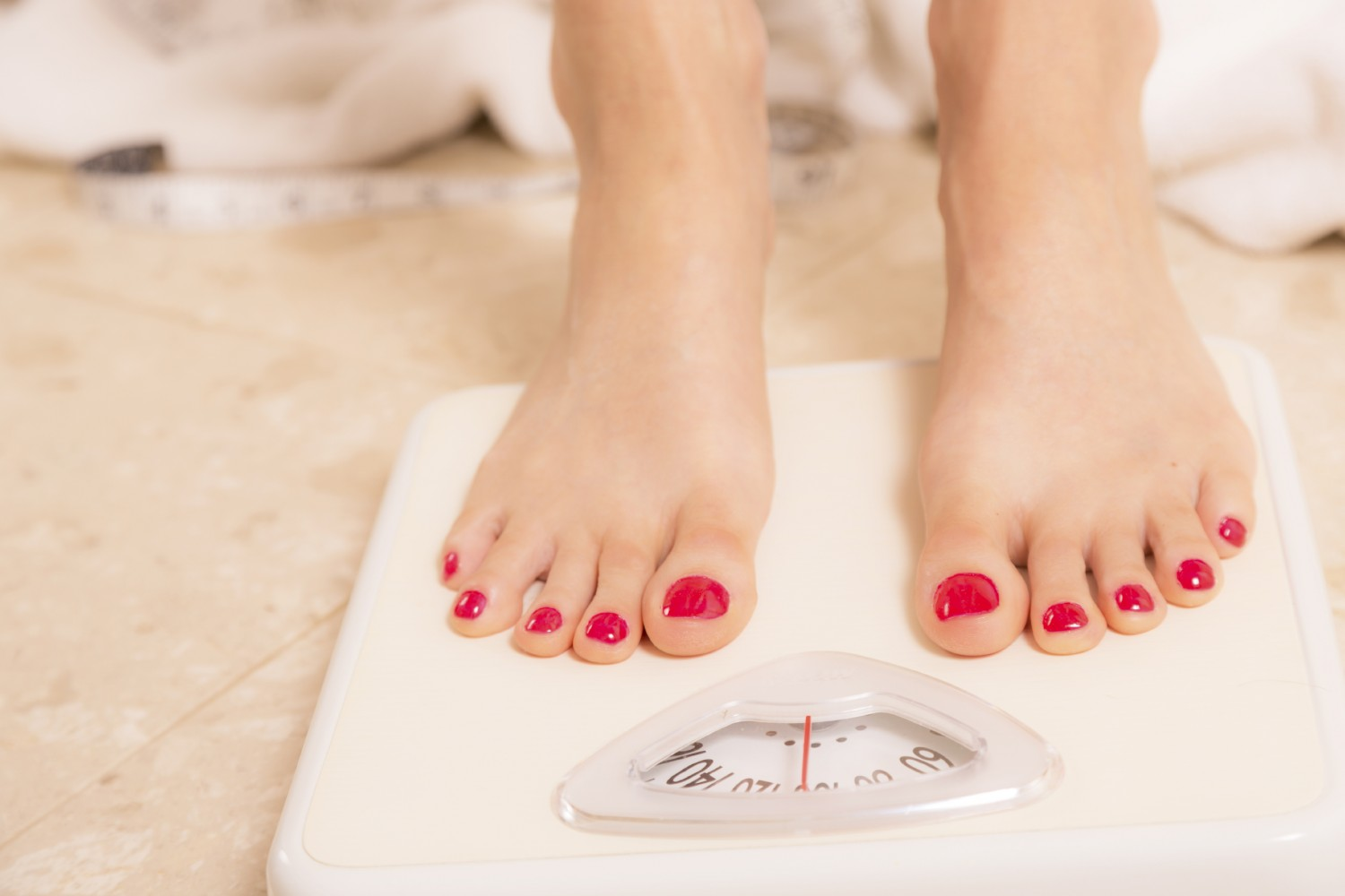 Weight Loss: The Science-Backed Way to Maintain It | Greatist