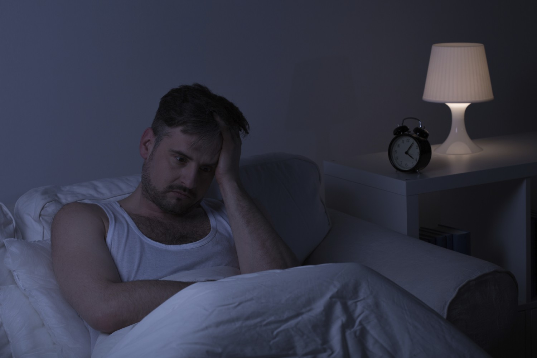 Sleep Myths The Misconceptions We Still Believe Greatist