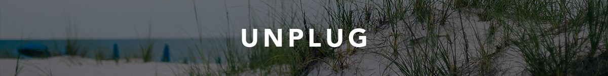 Reconnect With Greatist and KIND Snacks: Unplug
