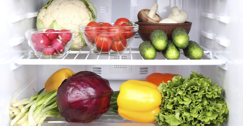Fridge Makeover How To Revamp Your Diet On 3 Different. Kitchen Makeover Tamworth. Kitchen Design York Me. Kitchen Tools Png. Kitchen Pantry Jar Labels. Kitchen Stove In Japanese. Kitchen Unit Bar Handles. Wood Kitchen Hood Covers. Yellow Kitchen Rugs Washable