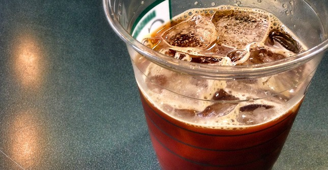 15 Unexpected Reasons to Love Caffeine