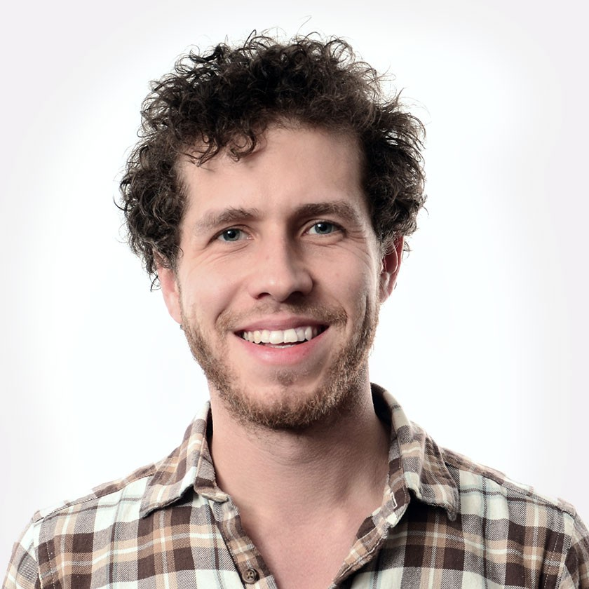 Matt Brimer