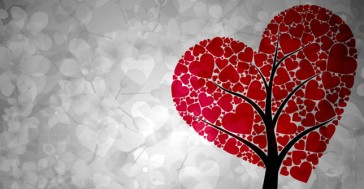 The 16 Best Online Resources for Valentines Day