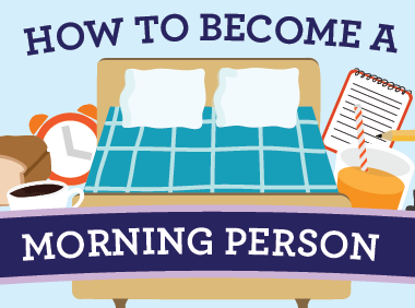 how to become a healthy person