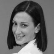 Katherine Harris, RDN, CDN, CDE, CPT