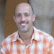 Douglas Kalman, Ph.D