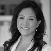 Marie Jhin, M.D.