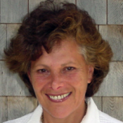 Ellen Langer