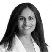 Sarina Elmariah, M.D., Ph.D.