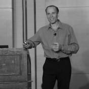 Joel Fuhrman, M.D.
