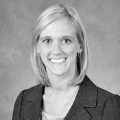 Haley Byers, PhD, CBSM
