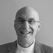 Stephen Barrie, N.D., Ph.D.
