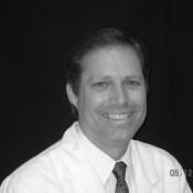 J. Scott Kasteler, M.D.