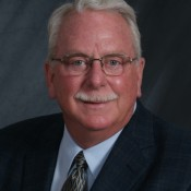 Jack G. Caton