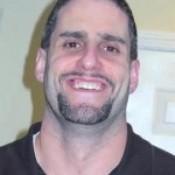 Jason Edmonds