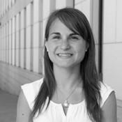Jessica Magidson, PhD