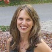 Julie Mulcahy