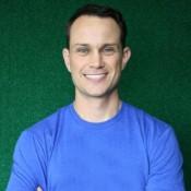 Justin Robinson