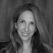 Karyn Grossman, M.D.
