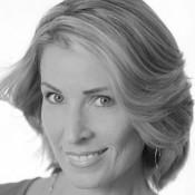 Kat Van Kirk, PhD, MFT