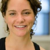 Katherine Simmons