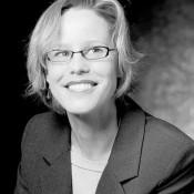 Linda Carlson, PhD