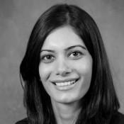 Lotika Singh, M.D.