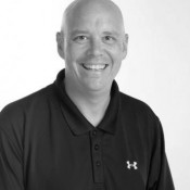 Phil Page, PhD, PT, CSCS