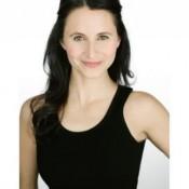 Sarah Bernier Olin