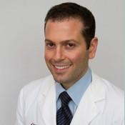 Dr. Soheil Sizmar, M.D.