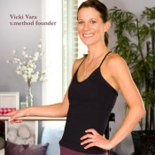 Vicki Vara