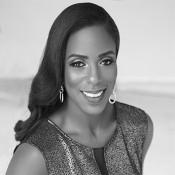 Jessica Shepherd, MD, MBA, FACOG