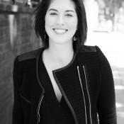 Dr. Emily Kiberd
