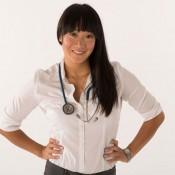 Alison Chen, N.D.